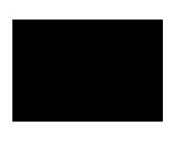 logo adidas live streaming