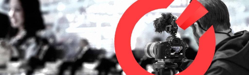 Filmagem corporativo