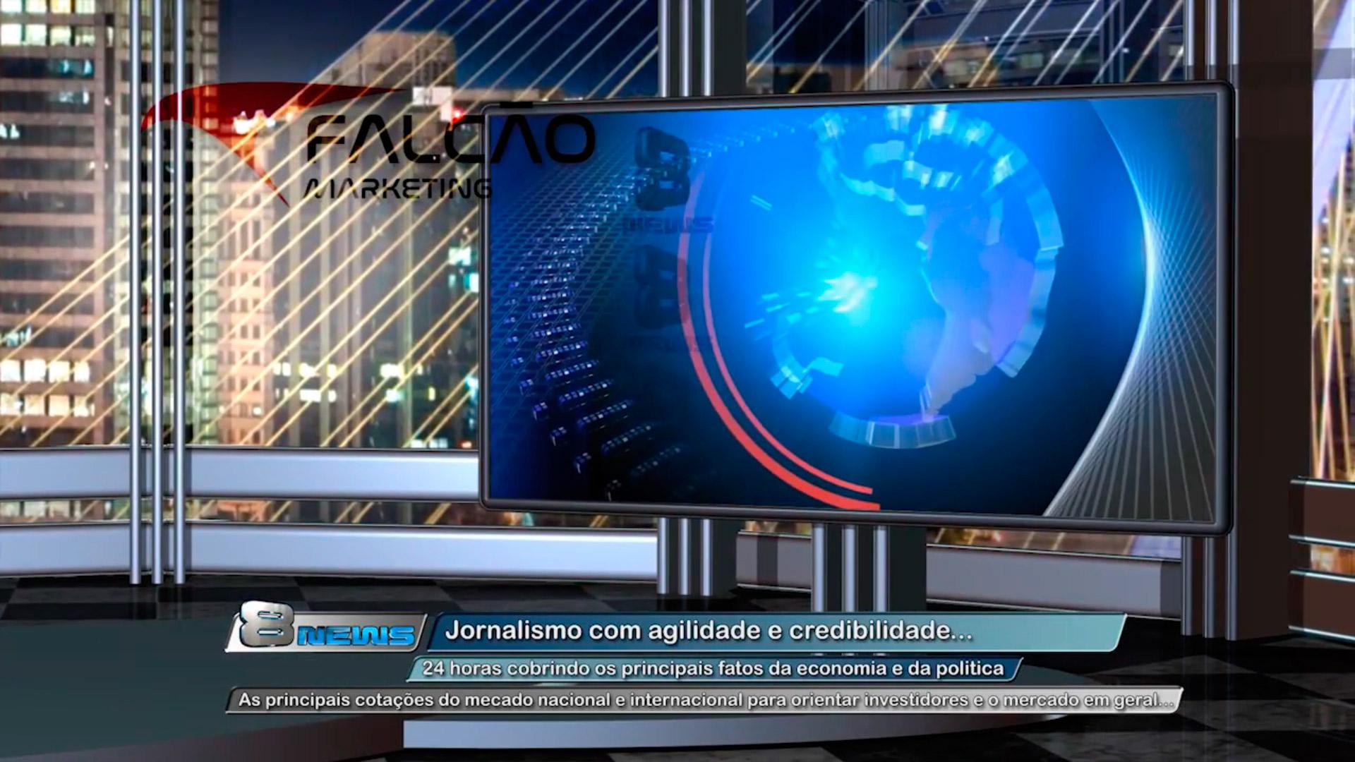 virtual-set-8-news