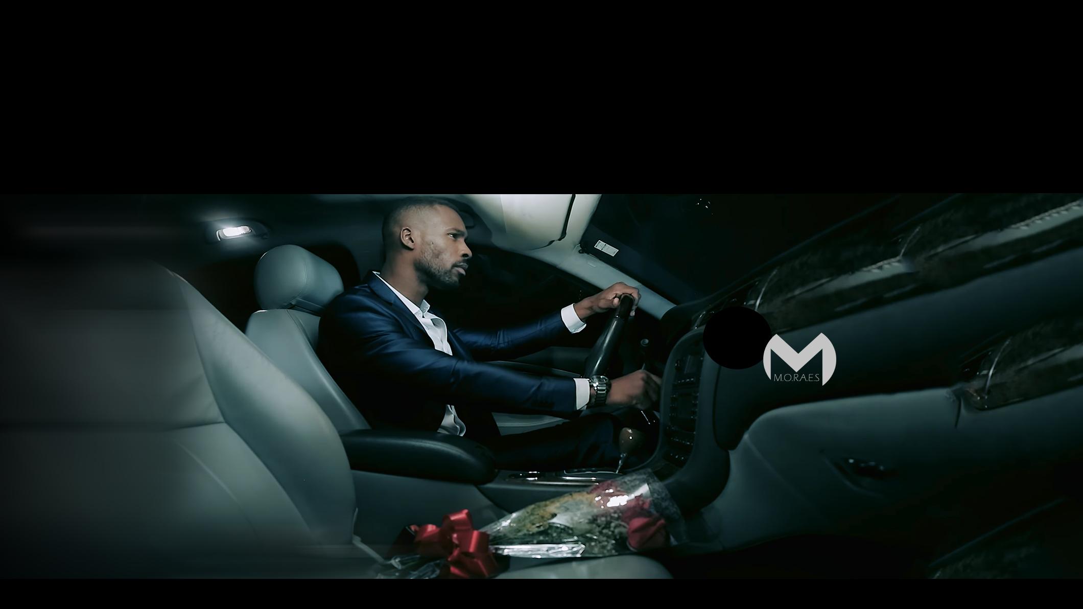 videoclipe - Rala Mané - Moraes Oficial - rap, hits 2018, pop