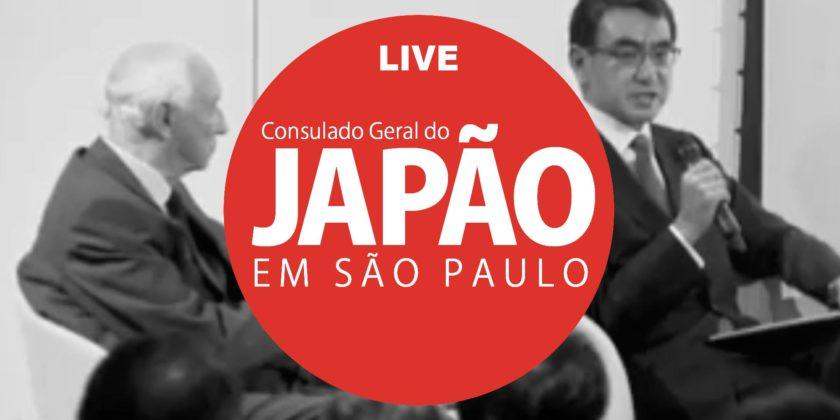 live-consulado-do-japao