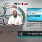 video-aula-ead-cruzeiro-do-sul