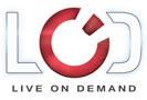 Produtora de Vídeo, Transmissão AO VIVO, Webinar, filmagem corporativo