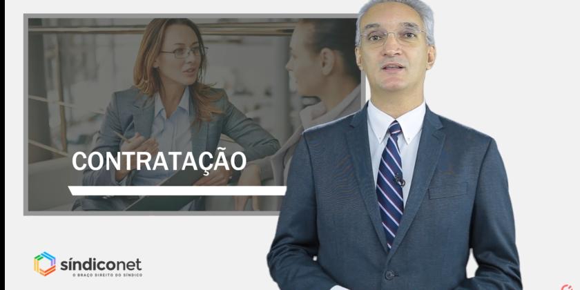 EAD - sindiconet, video aula, video treinamento, portal, plataforma ead,