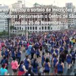 Ação Açúcar Guarani - MULHER MARAVILHA - video teaser, institucional, video promocional, mkt digital